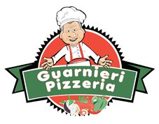 Guarnieri Pizzeria