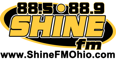Shine FM Ohio www.shinefmohio.com